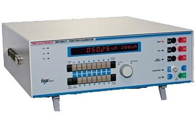 Image result for thiết bị hiệu chuẩn tín hiệu đa năng